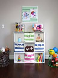 kids room storage solutions cute pretty room space saver wood