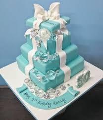 Tiffany Blue Baby Shower Cake - 101 best tiffany co baby shower images on pinterest tiffany baby