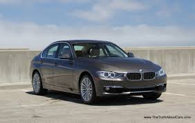 2012 bmw 328i reviews review 2012 bmw 328i luxury take two the about cars