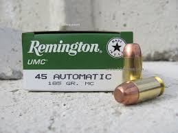 target ammunition remington black friday sgammo com new bulk ammo arrivals in stock sgammo com