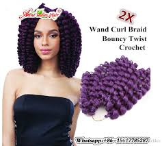 can i get my crochet hair weave wet 10inch 80g crochet hair extensions jamaican twist synthetic