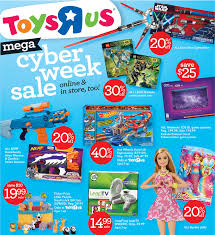 black friday 2017 ads target kids toys toysrus cyber monday 2017 ads deals and sales