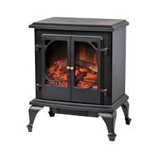 Freestanding Electric Fireplace Amazon Com Corliving Fpe 300 F Free Standing Electric Fireplace