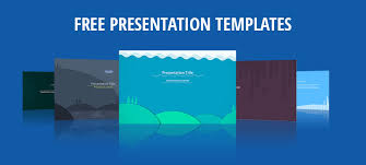 Powerpoint Templates Tempalte Ppt