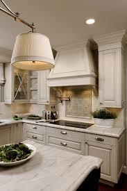 kitchens kristin peake interiors llc kristin peake interiors kitchen