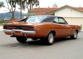 69 dodge charger price 1969 dodge charger specs price colors