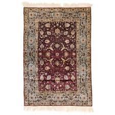 antique oriental rugs ix austria auction company