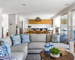 the importance of living room with accent chairs