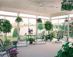 Champion Sunroom Prices Sunrooms The Perfect Home Addition Champion