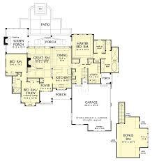 donald gardner floor plans new cottage house plans home plans floor plans by donald gardner