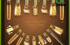 12 Bulb Chandelier Round Led Light Bulbs Chandelier Lamps And Lighting By Iadpnet