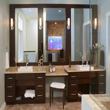 Trends In Bathroom Lighting Bathroom Trends 2017 2018