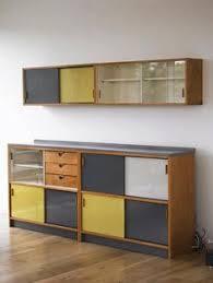 Guitar Storage Cabinet Wall Storage Cabinet Cabin Life Pinterest Wall Storage Cabinets