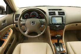2005 honda accord ex l reviews 2005 honda accord coupe reviews msrp ratings with