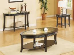 cocktail tables and end tables 12x12 end table oval coffee table and end tables with storage glass