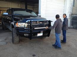 lights galore need mounting options for rigid led light bar