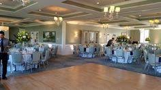 Northern Virginia Wedding Venues Pin By Regency At Dominion Valley On Wedding Ideas Pinterest