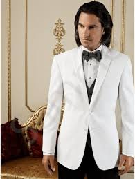 59 best tuxes we carry images on pinterest tuxedos 1 button and