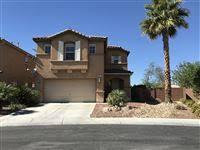 4 Bedroom Apartments Las Vegas by Las Vegas Nv 4 Bedroom Apartments For Rent Show Me The Rent