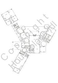 cool house plan home floor plan unique houses buy house plans online