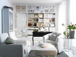 Cozy Living Room Decorating Ideas Decoholic - Cozy decorating ideas for living rooms