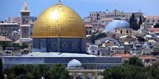 catholic tours of the holy land catholic holy land tours best travel holy land vip tours