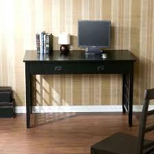 Large White Desk With Drawers Desk Vintage Wooden Desk With Drawers 6 Eur57100 Impressive