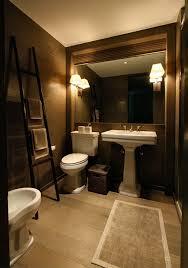 Interior Decorating Consultation Fees Nyc Interior Design Costs
