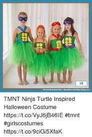 diy and household tipsdiyandho useholdtipsblogspotca tmnt ninja