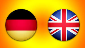 German Flag Meaning Audio Dictionary German To English Youtube