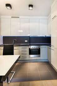 kitchen new gallery modern kitchen backsplash kitchen tile