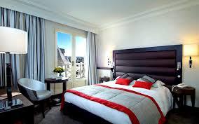 chambre malo hotel 5 étoiles vue mer à malo bretagne