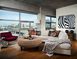 Zebra Print Room Decor Zebra Living Room Ideas Spectacular For Your Designing Living Room