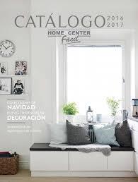 100 home interiors catalogo lexington company shop home