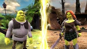 cs rin ru steam underground community u2022 topic shrek