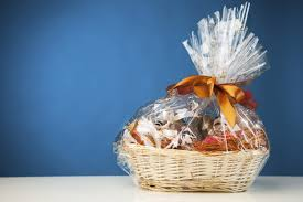nyc gift baskets best local stores for gift baskets in new york city