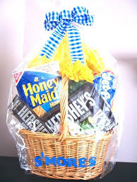 gift baskets food best 25 food gift baskets ideas on basket ideas
