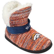 womens boots denver denver broncos boots broncos boots for cowboy boots