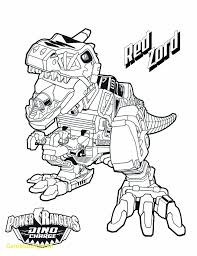 Power Ranger Jungle Fury Coloring Pages Beautiful Power Rangers Power Ranger Jungle Fury Coloring Pages