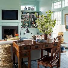 Dining Room Desk Desk Sofa Design Ideas