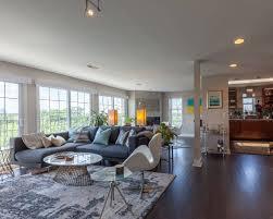 Home Decor Cincinnati by 7 Of The Coolest Airbnbs Around Cincinnati Cincinnati Refined