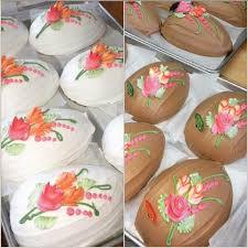 stock u0027s bakery home facebook