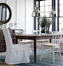 how to choose furniture for small spaces crate and barrel