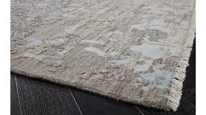 Teppich Schlafzimmer Beige Möbel Hugelmann Lahr Markenshops Teppiche Handgeknüpfter