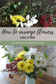 768 best floral arrangements images on pinterest floral