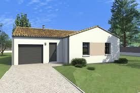 prix maison neuve 4 chambres agréable prix construction maison neuve m2 0 construction maison