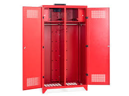 Ipd Door Locks by Ipd Fire Lockers And Lockers For Rescue Services Www Triton Cz