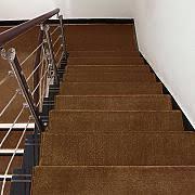 tappeto per scale stai cercando tappeti di scala tappeti design lionshome