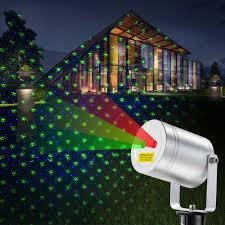 halloween laser lights garden laser light garden laser light suppliers and manufacturers