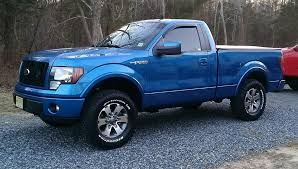 Ford Ranger Lmc Truck - show off your stx pics page 35 ford f150 forum community